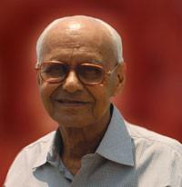 Rajendra Pal