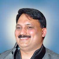 Dr. V.K. Gupta