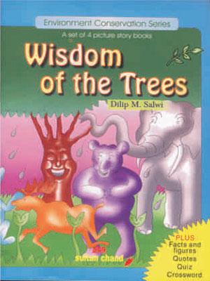 Wisdom of the Trees