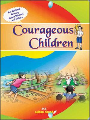 Courageous Children