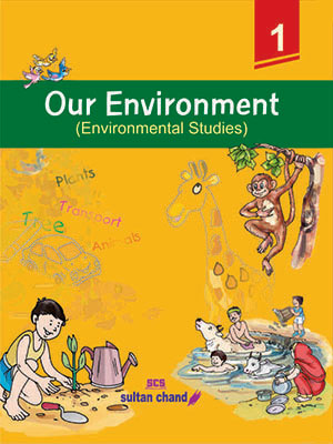 Our Environment - 1