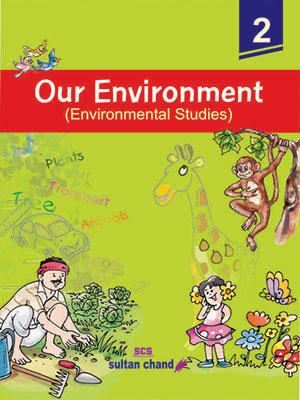 Our Environment - 2