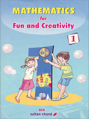 Mathematics for Fun and Creativity - 1