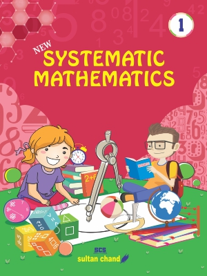 Systematic Mathematics - 1