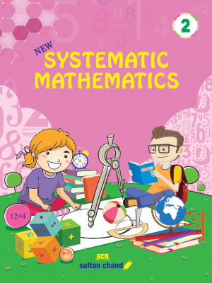 Systematic Mathematics - 2