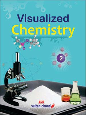 Visualized Chemistry - II