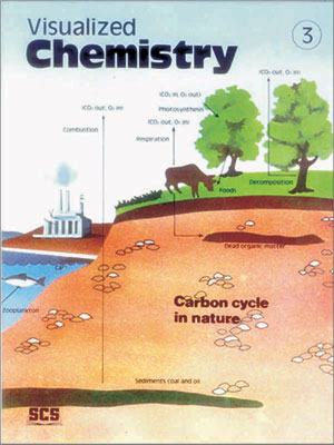 Visualized Chemistry - III