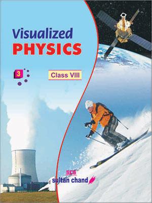 Visualized Physics - 8