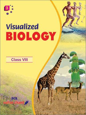 Visualized Biology - 8