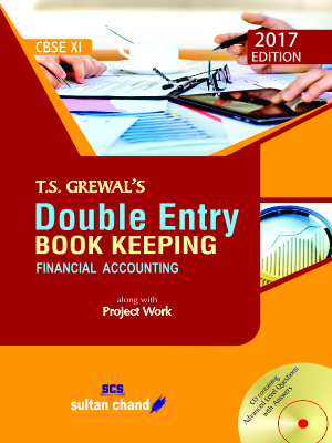 ts grewal accountancy class 11 pdf