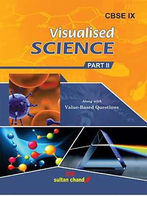 Visualised Science – IX (Part II)