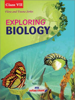 Exploring Biology - 7