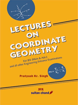 Lectures on Coordinate Geometry