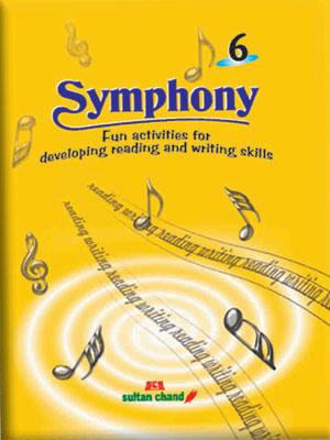 Symphony - VI