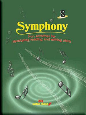 Symphony - VIII