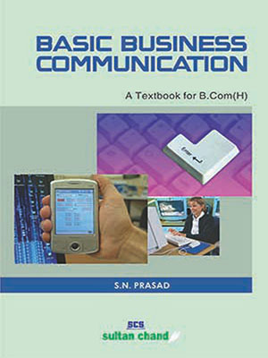 Basic Business Communication