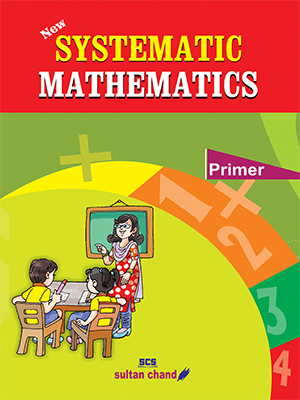 Systematic Mathematics - Primer