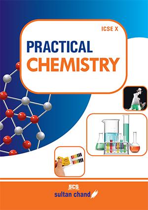 Practical Chemistry - X
