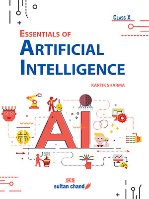 Essentials of Artificial Intelligence -10