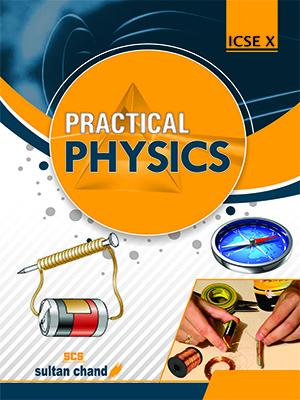 Practical Physics - X