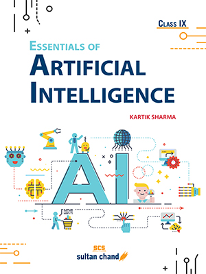 Essentials of  Artificial Intelligence
